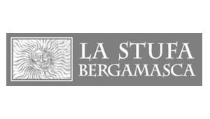 La Stufa Bergamasca