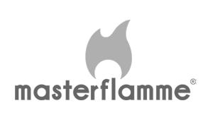 Masterflame