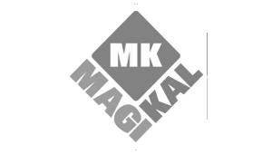 Magi Kal