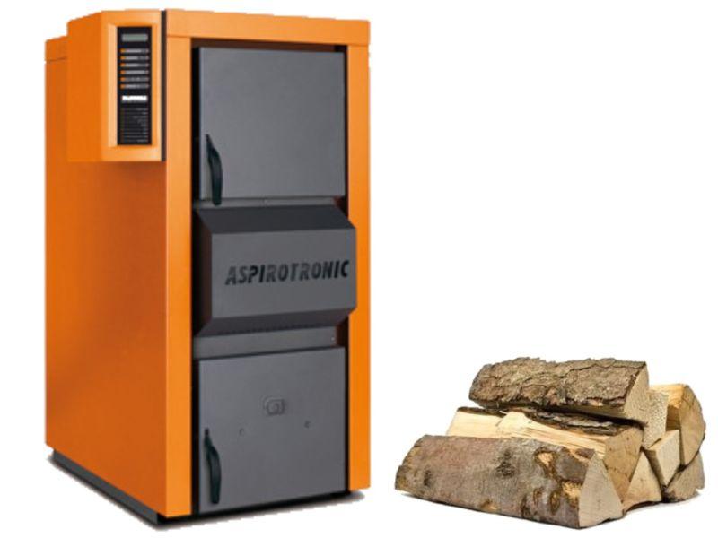 ecofiamma stufe a legna pellet e caminetti