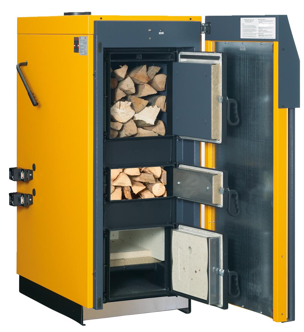 Ecofiamma stufe a legna pellet e caminetti eta sh for Eta caldaie legna